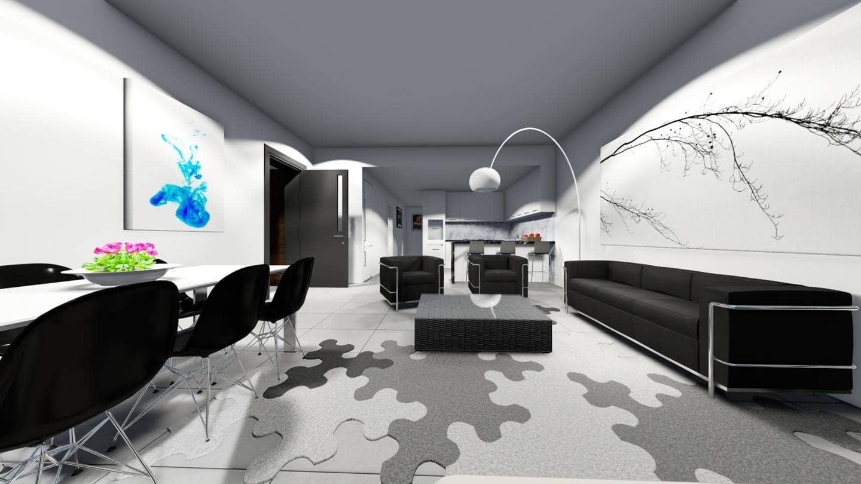 Chalet de 3 habitaciones en Benijófar en venta con piscina garaje - 272.000 € (Ref: 5097575)