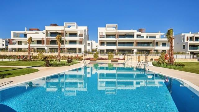 3 sovrum Bungalow till salu i Bel-Air med pool - 423 000 € (Ref: 6311518)