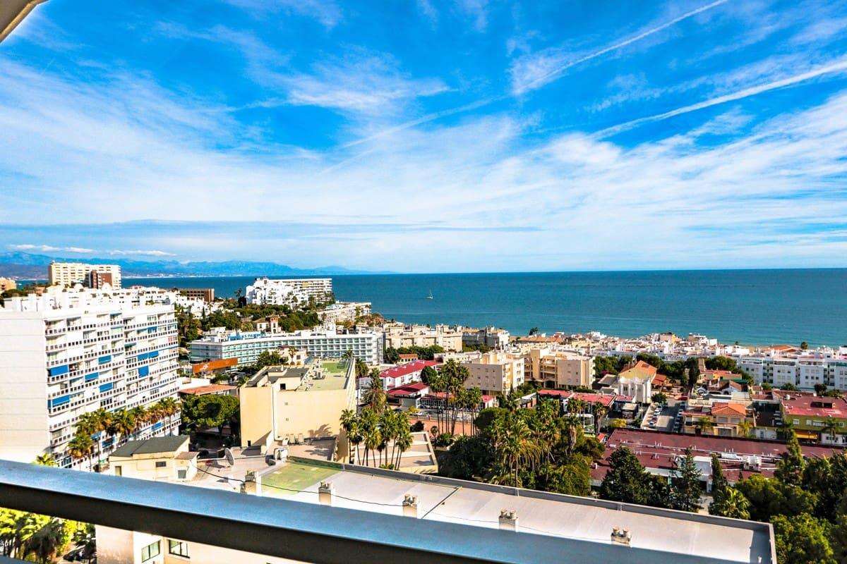 2 bedroom Apartment for sale in Torremolinos - € 220,000 (Ref: 4959681)