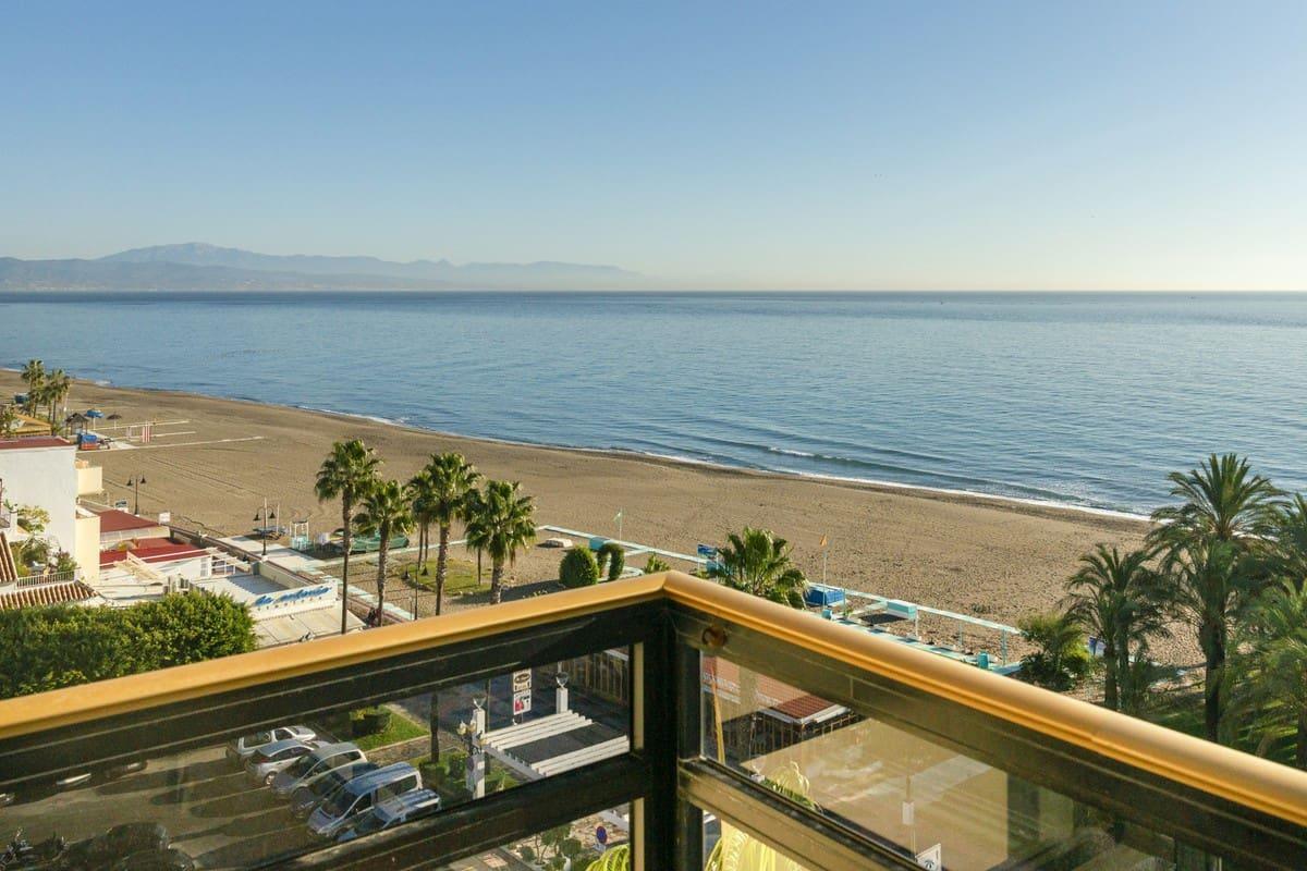 3 bedroom Apartment for sale in Torremolinos - € 665,000 (Ref: 5041291)