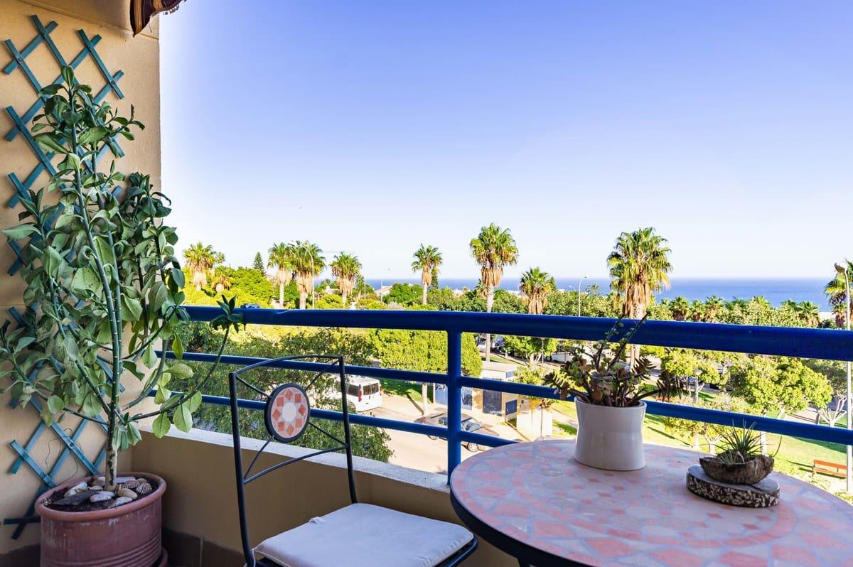 3 bedroom Apartment for sale in Torremolinos - € 219,000 (Ref: 5122610)