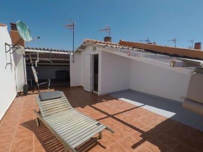 4 Zimmer Haus zu verkaufen in San Isidro de Abona mit Garage - 225.000 € (Ref: 4662968)