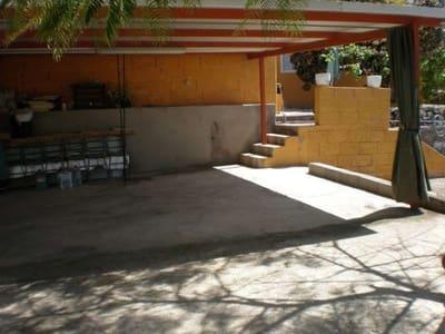 3 sovrum Villa till salu i Playa San Juan - 275 000 € (Ref: 5003929)