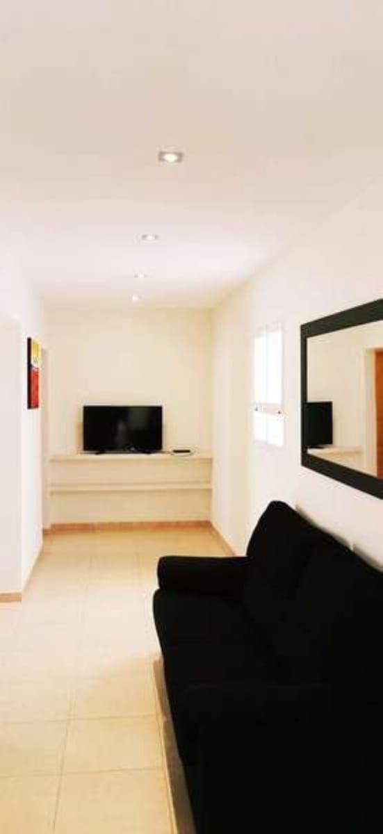 2 sovrum Lägenhet att hyra i Playa San Juan - 675 € (Ref: 5229230)