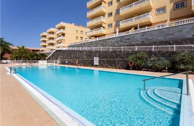 2 soverom Penthouse til salgs i El Palmar med svømmebasseng garasje - € 215 000 (Ref: 5584134)