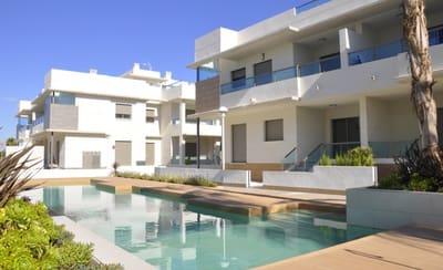 3 bedroom Apartment for sale in Ciudad Quesada with pool - € 192,160 (Ref: 5372685)