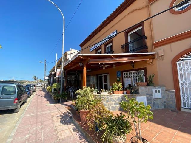 10 sypialnia Hotel na sprzedaż w Turre - 649 000 € (Ref: 5601331)