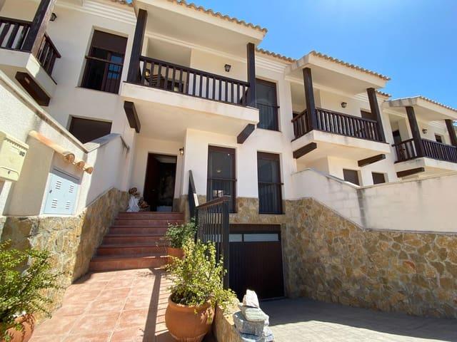 2 sypialnia Dom na sprzedaż w Lubrin z garażem - 85 000 € (Ref: 5617801)