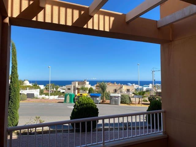 2 quarto Apartamento para venda em Mojacar com piscina - 83 650 € (Ref: 5657947)