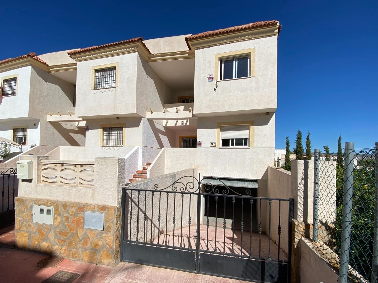 3 camera da letto Casa in vendita in Illar con piscina garage - 99.000 € (Rif: 5947913)
