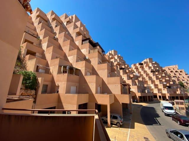 1 camera da letto Appartamento in vendita in Roquetas de Mar - 35.000 € (Rif: 6070439)