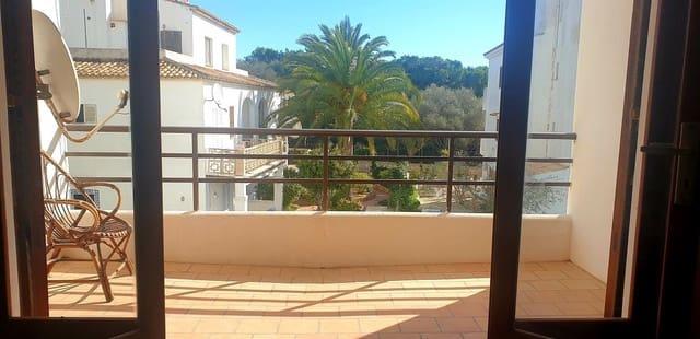 2 soveværelse Lejlighed til salg i L'Horta / S'Horta med swimmingpool - € 129.500 (Ref: 5888565)