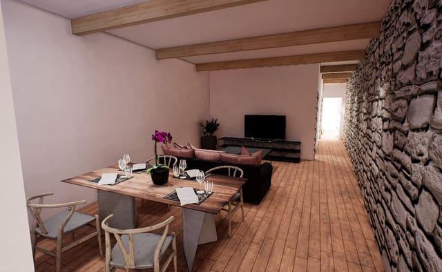 3 soverom Leilighet til salgs i La Coruna by - € 392 000 (Ref: 4826251)