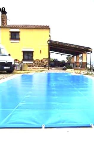 3 soveværelse Villa til leje i Carino - € 1.300 (Ref: 6118813)