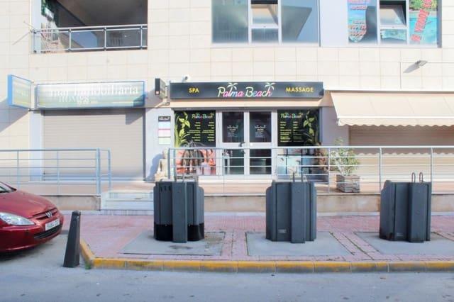 Local Comercial en La Mata en venta - 169.900 € (Ref: 4635134)