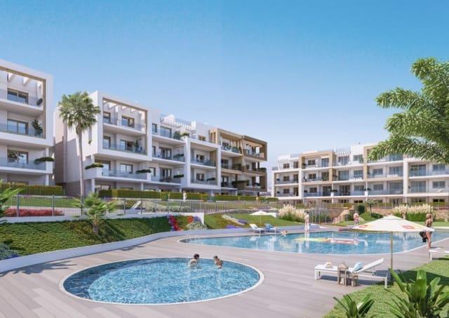 Apartamento de 3 habitaciones en Los Dolses en venta con piscina - 195.995 € (Ref: 4635464)