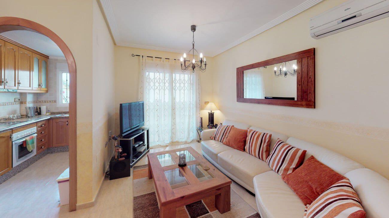 Casa de 3 habitaciones en Playa Flamenca en venta - 162.950 € (Ref: 5087508)
