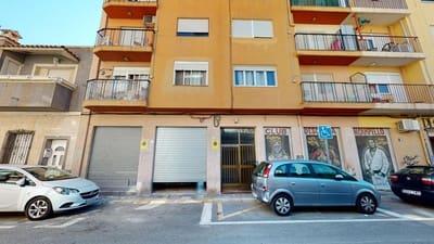 3 bedroom Apartment for sale in El Campello - € 88,000 (Ref: 5141126)