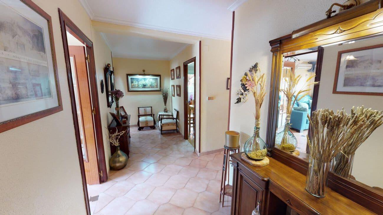 3 sovrum Lägenhet till salu i Blanca - 96 000 € (Ref: 5654039)