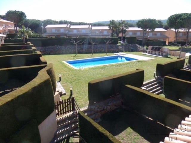 3 quarto Moradia para venda em L'Escala com garagem - 252 000 € (Ref: 5999853)