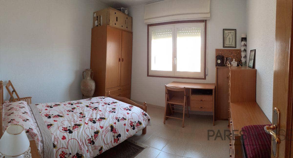 2 chambre Penthouse à vendre à Llanca avec garage - 195 000 € (Ref: 5999861)