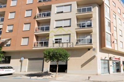Commercial à vendre à Lliria - 120 000 € (Ref: 4275386)