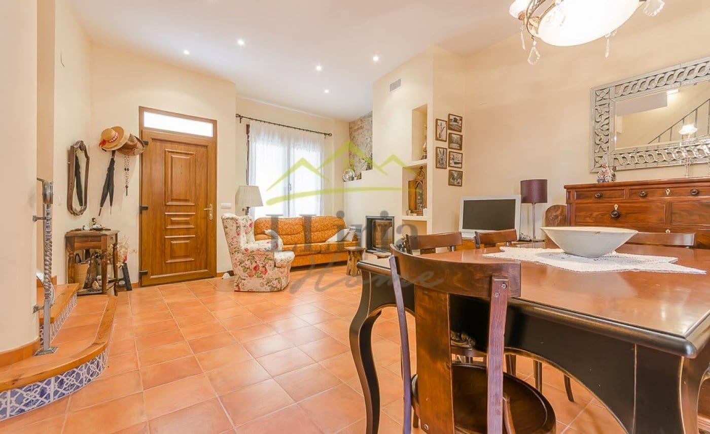 4 camera da letto Casa in vendita in Alcublas - 125.000 € (Rif: 4626945)