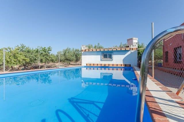 4 soverom Villa til salgs i Casinos med svømmebasseng - € 80 000 (Ref: 4649131)