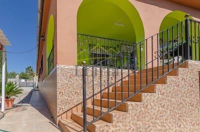 1 Zimmer Villa zu verkaufen in Casinos mit Pool - 85.000 € (Ref: 4790962)