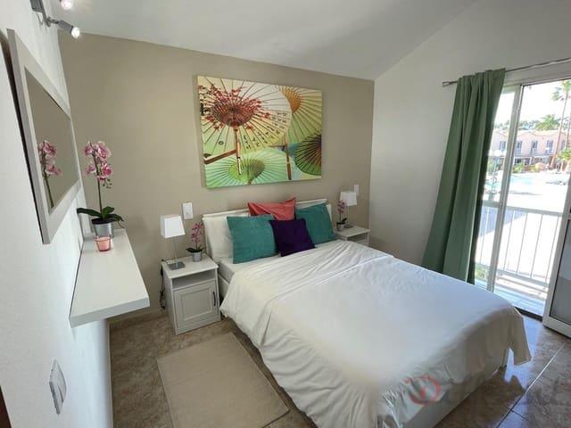 1 soveværelse Lejlighed til salg i Campo Internacional med swimmingpool - € 150.000 (Ref: 5961489)