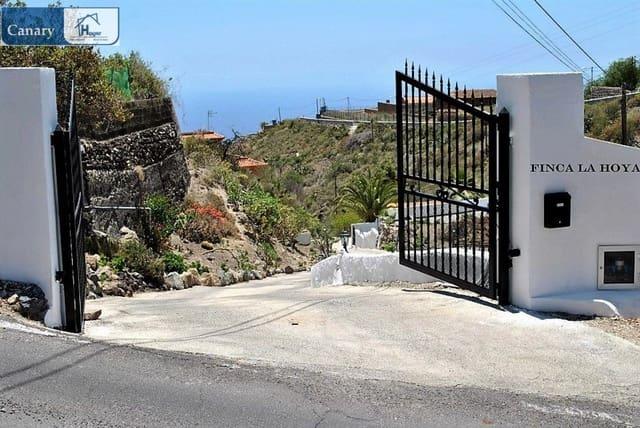 Chalet de 8 habitaciones en El Salto en venta con piscina - 849.000 € (Ref: 4995846)