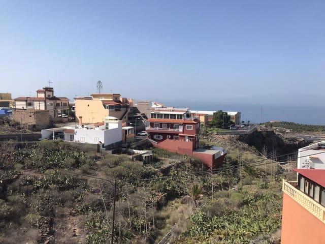 3 soveværelse Finca/Landehus til salg i Tijoco Bajo - € 250.000 (Ref: 4995932)