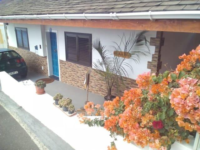 4 sypialnia Dom szeregowy na sprzedaż w Acojeja - 357 000 € (Ref: 5054567)