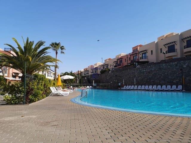 3 soveværelse Rækkehus til salg i Palm-Mar med swimmingpool garage - € 375.000 (Ref: 5057200)