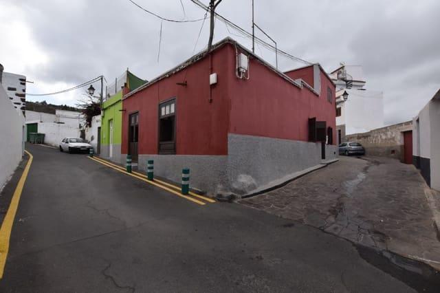 3 sypialnia Willa na sprzedaż w Chio z garażem - 130 000 € (Ref: 5624414)