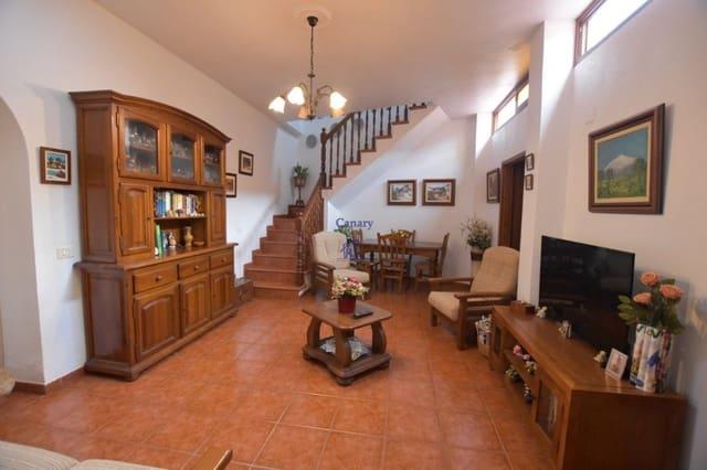 2 quarto Casa em Banda para venda em Chio com garagem - 160 000 € (Ref: 5634773)