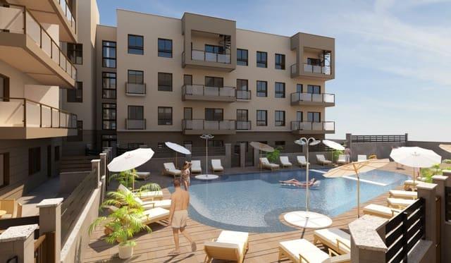 Building Plot for sale in El Medano - € 4,200,000 (Ref: 5657169)