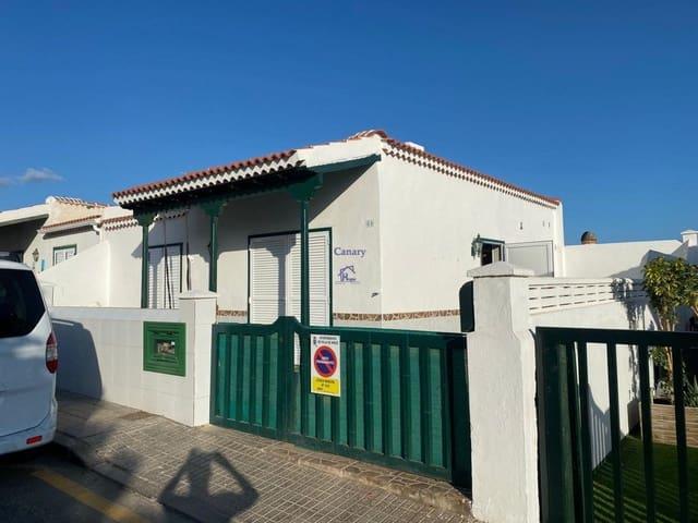 2 soverom Villa til salgs i Abades med garasje - € 179 000 (Ref: 5834671)