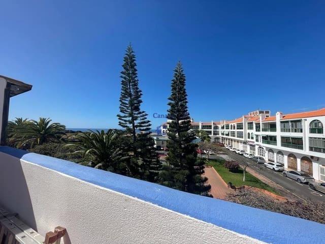 4 chambre Villa/Maison Mitoyenne à vendre à Alcala avec garage - 250 000 € (Ref: 5977469)