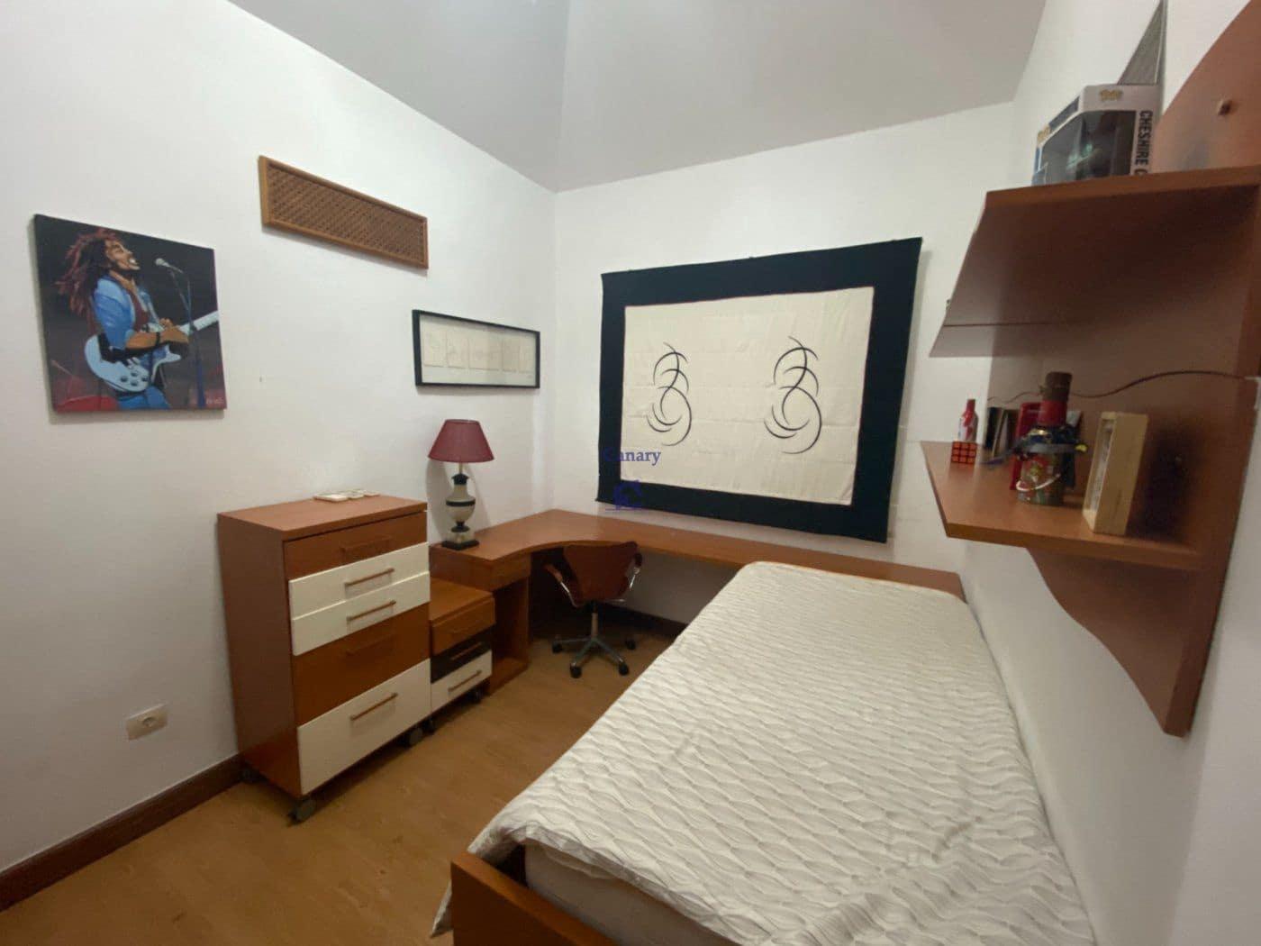 3 camera da letto Villa in vendita in Parque de la Reina con piscina garage - 539.000 € (Rif: 6179870)