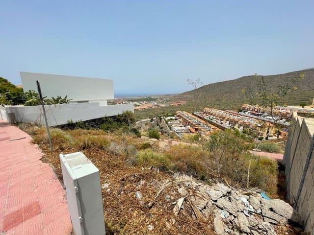 Solar/Parcela en Torviscas en venta - 325.000 € (Ref: 6179892)