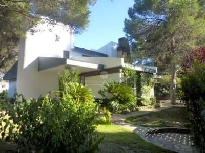 Villas/Maisons à vendre à La Canada, Almeria