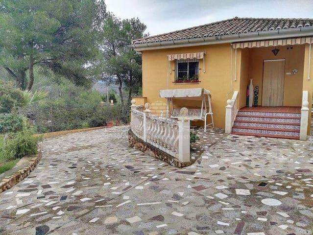 2 camera da letto Villa in vendita in Algar de Palancia con piscina - 200.000 € (Rif: 6122982)