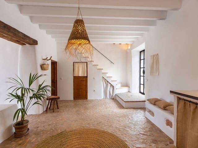 3 soverom Hus til salgs i Costitx med svømmebasseng - € 785 000 (Ref: 5780877)