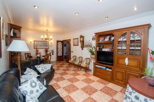 3 soverom Villa til salgs i Alayor / Alaior med garasje - € 339 000 (Ref: 5918046)