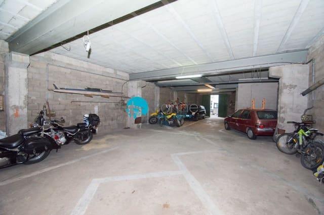 Garaje en Ferreries en venta - 127.000 € (Ref: 5918064)