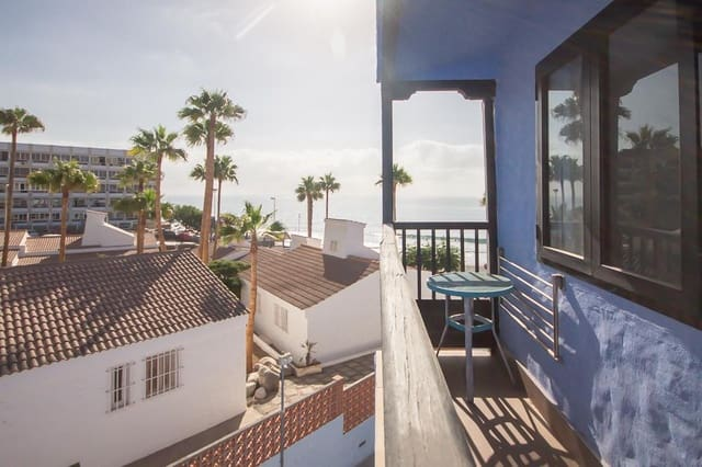 3 sovrum Bungalow till salu i Playa del Aguila med pool - 410 000 € (Ref: 5552072)