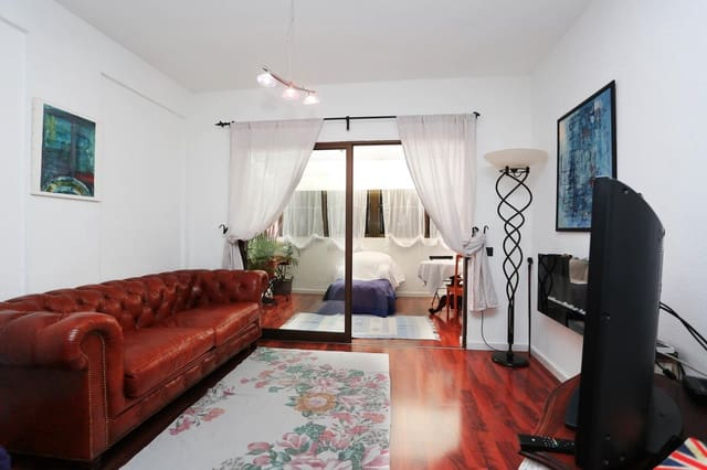 4 chambre Bungalow à vendre à El Tablero - 374 000 € (Ref: 5584131)