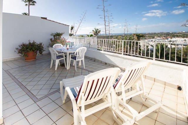 1 sypialnia Bungalow na sprzedaż w Maspalomas z basenem - 260 000 € (Ref: 5794341)