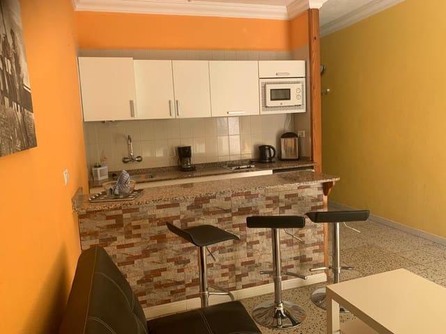 1 bedroom Flat for sale in Maspalomas - € 99,000 (Ref: 5893850)